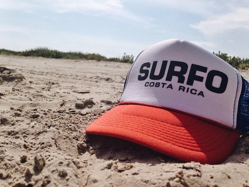 BuenoBueno-SurfySundays714-7