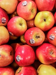 189 An Apple A Day