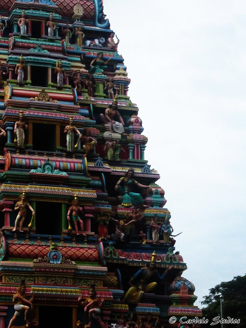 Sri Muneeswaran Temple 02