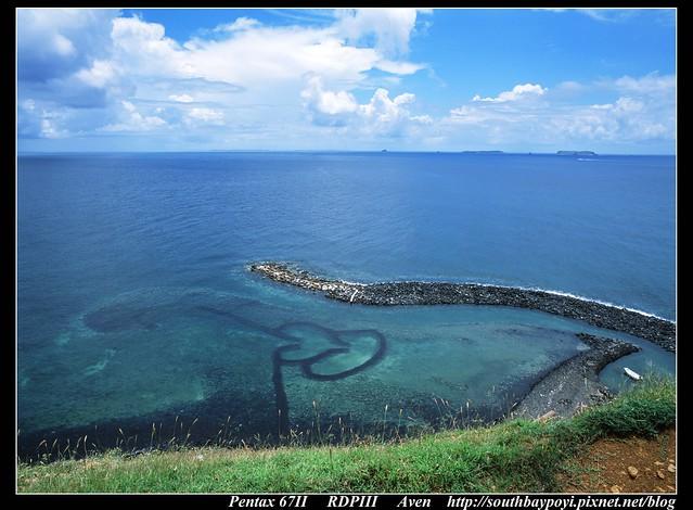 初夏-澎湖 (正片)