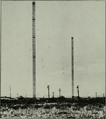 "Image from page 48 of ""Proceedings"" (1913)"