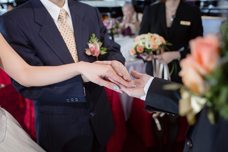 婚禮攝影,台北101,taipei101,頂鮮101,台北婚攝,優質婚攝推薦,婚攝李澤,宜蘭婚攝_068