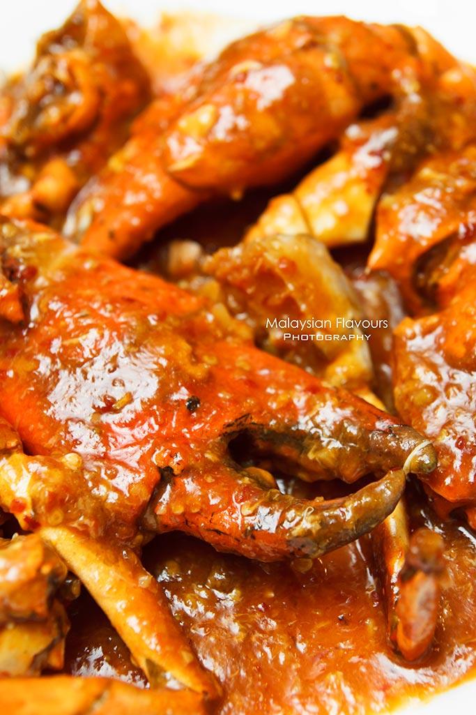 seafood-buffet-dinner-crab-flavours-parkroyal-kuala-lumpur