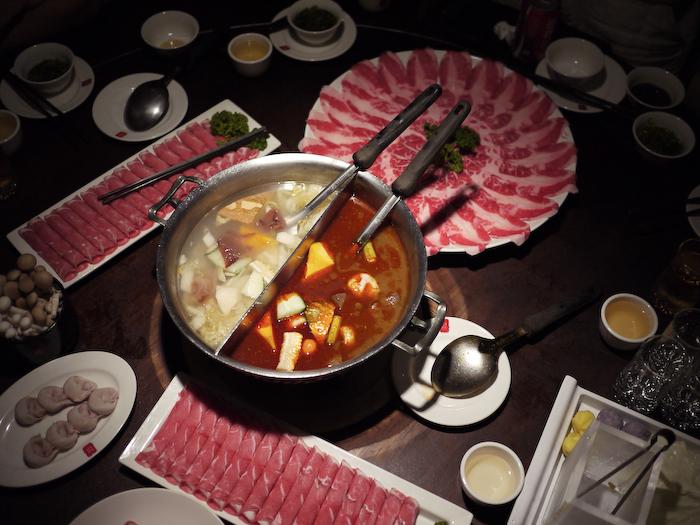 Taipei Eats-11