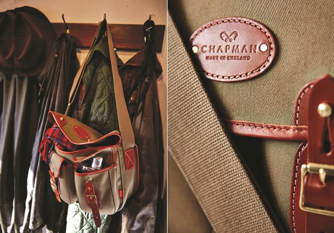 Chapman1