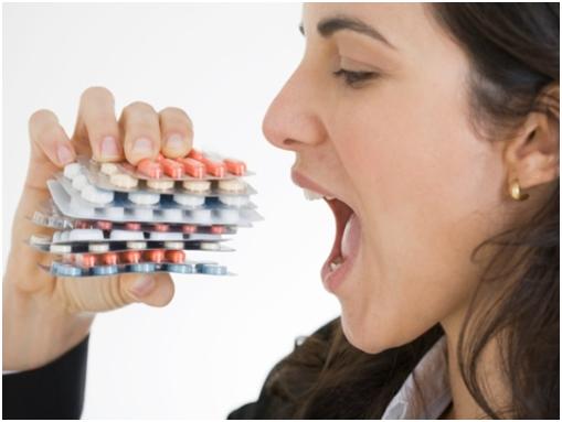 Tác dụng phụ của thuốc chẹn canxi với bệnh nhân tim mạch