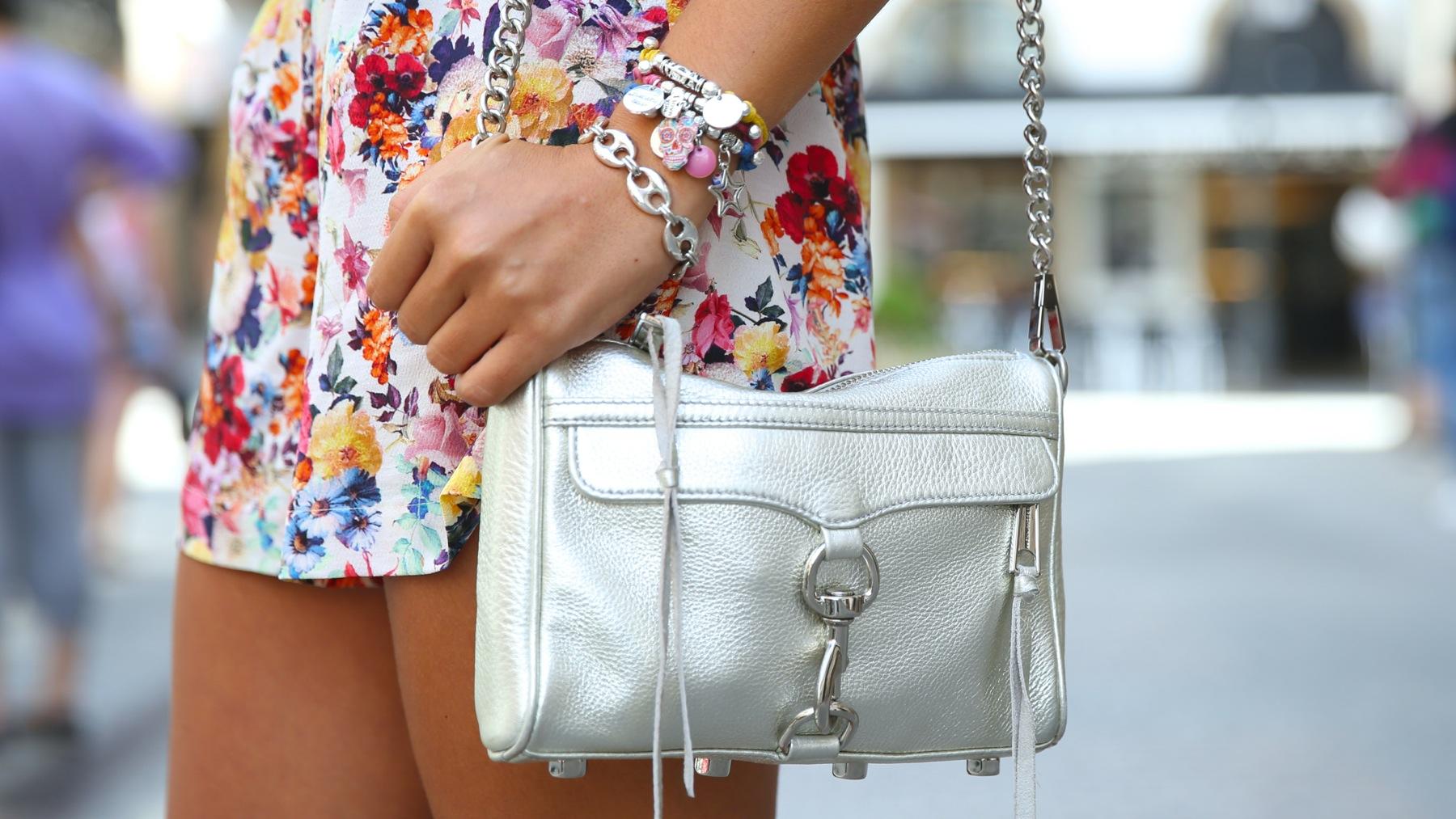 trendy_taste-look-outfit-street_style-ootd-blog-blogger-fashion_spain-moda_españa-mono-flores-flower_print-verano-summer-overall-la_coruña-2