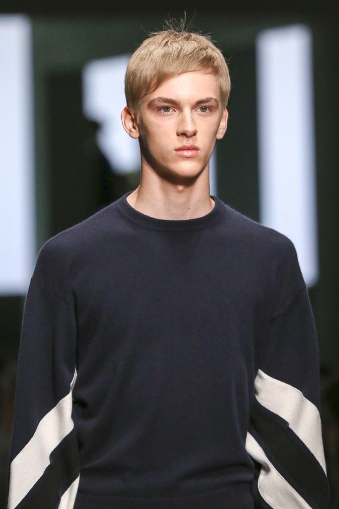 Dominik Sadoch3092_SS15 Milan Ermenegildo Zegna(VOGUE)