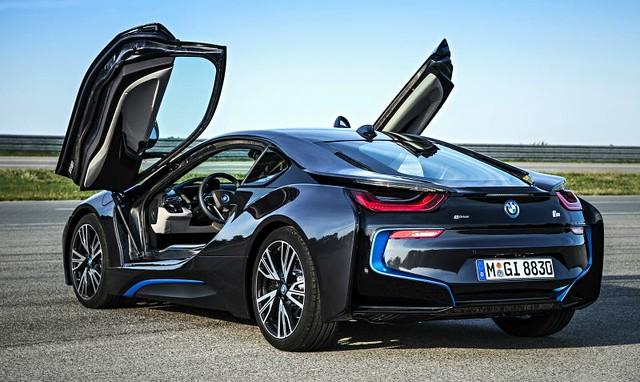 1_BMW-i8-diarieocologia.jpg