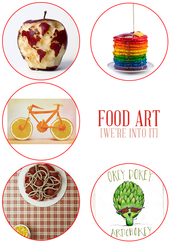 Food-Art-We're-Into