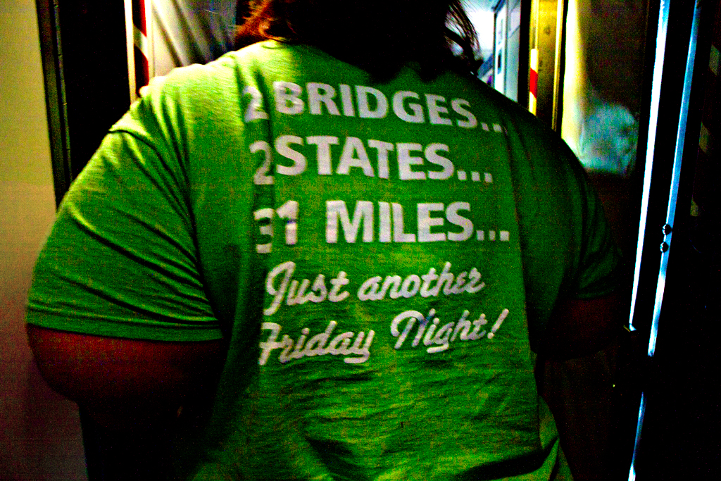 2-BRIDGES-2-STATES--Wisconsin