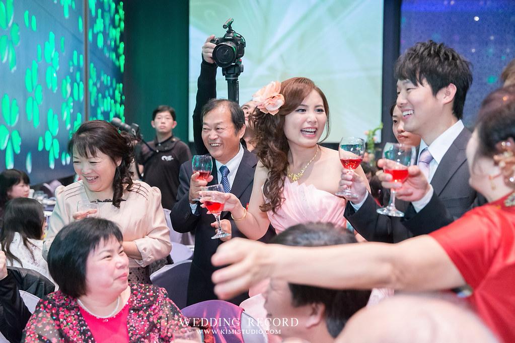 2014.03.15 Wedding Record-180