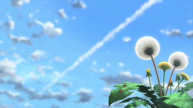 Isshuukan Friends Ep4 - Image 6