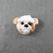 Custom Dog Bead