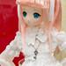 AZONE LS Akihabara_20140810-DSC_9758