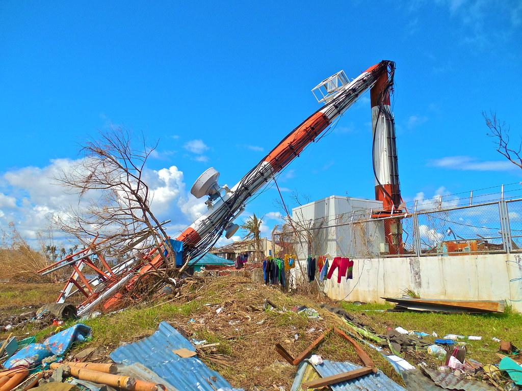 Philippines (Tacloban: Haiyan) Image19