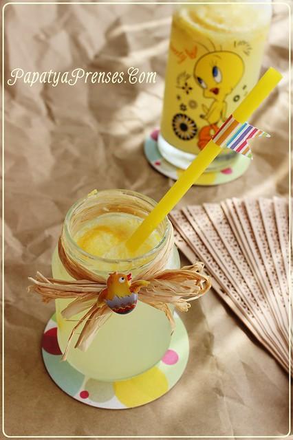 zencefilli limonlu soda1