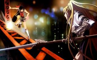 Noragami OVA 2 Image 23