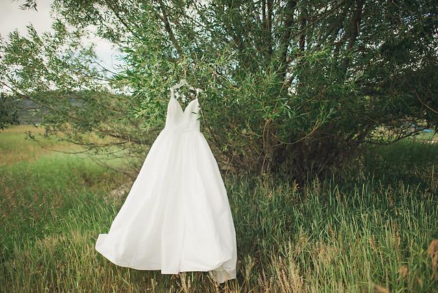 NIcholai&Kelsie's_Wedding11875
