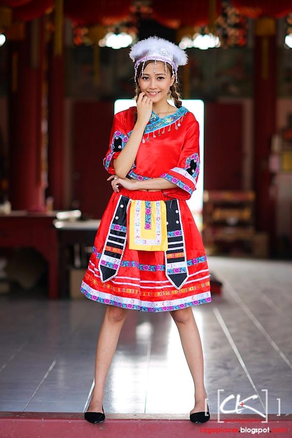 Chinese_Costume_09