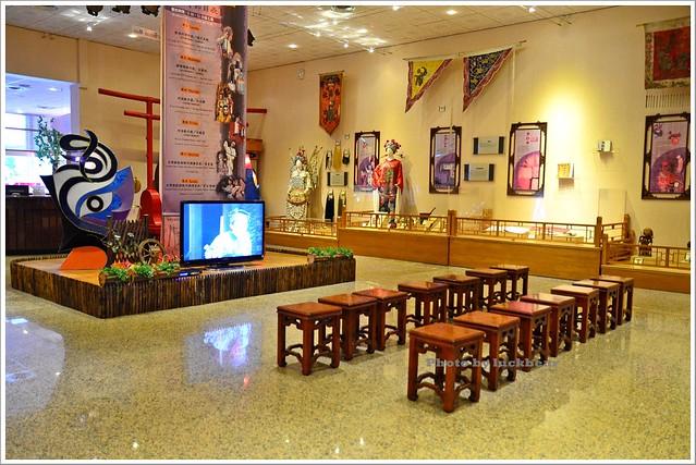 台灣戲劇館004-DSC_7639