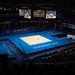 Rhythmic Gymnastics, Glasgow 2014, Commonwealth Games