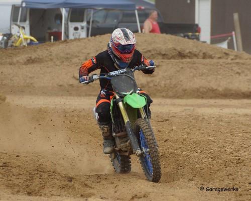 test oklahoma sport honda all sony sigma ktm motorcycle yamaha arkansas suzuki practice motocross mx kawasaki raceday 2014 50500mm views50 views100 f4563 slta77v