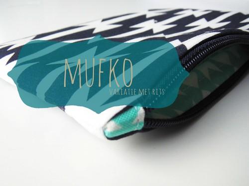 Mufko R00