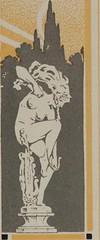 "Image from page 9 of ""Panama-Pacific / Panama-California / Souvenir / 1915"" (1915)"