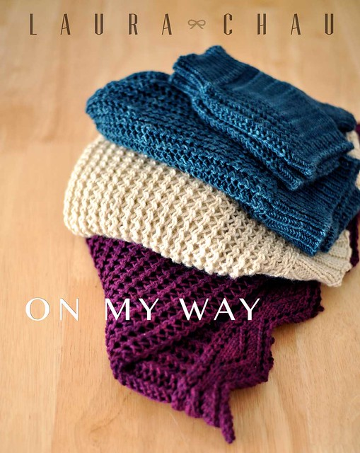 onmyway-cover-2