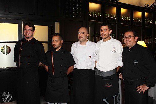 Carta de verano Claustro Juan Andrés Morilla www.cocinandoentreolivos.com (28)