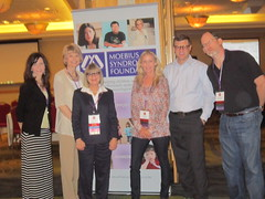 2014 Moebius Syndrome Conference