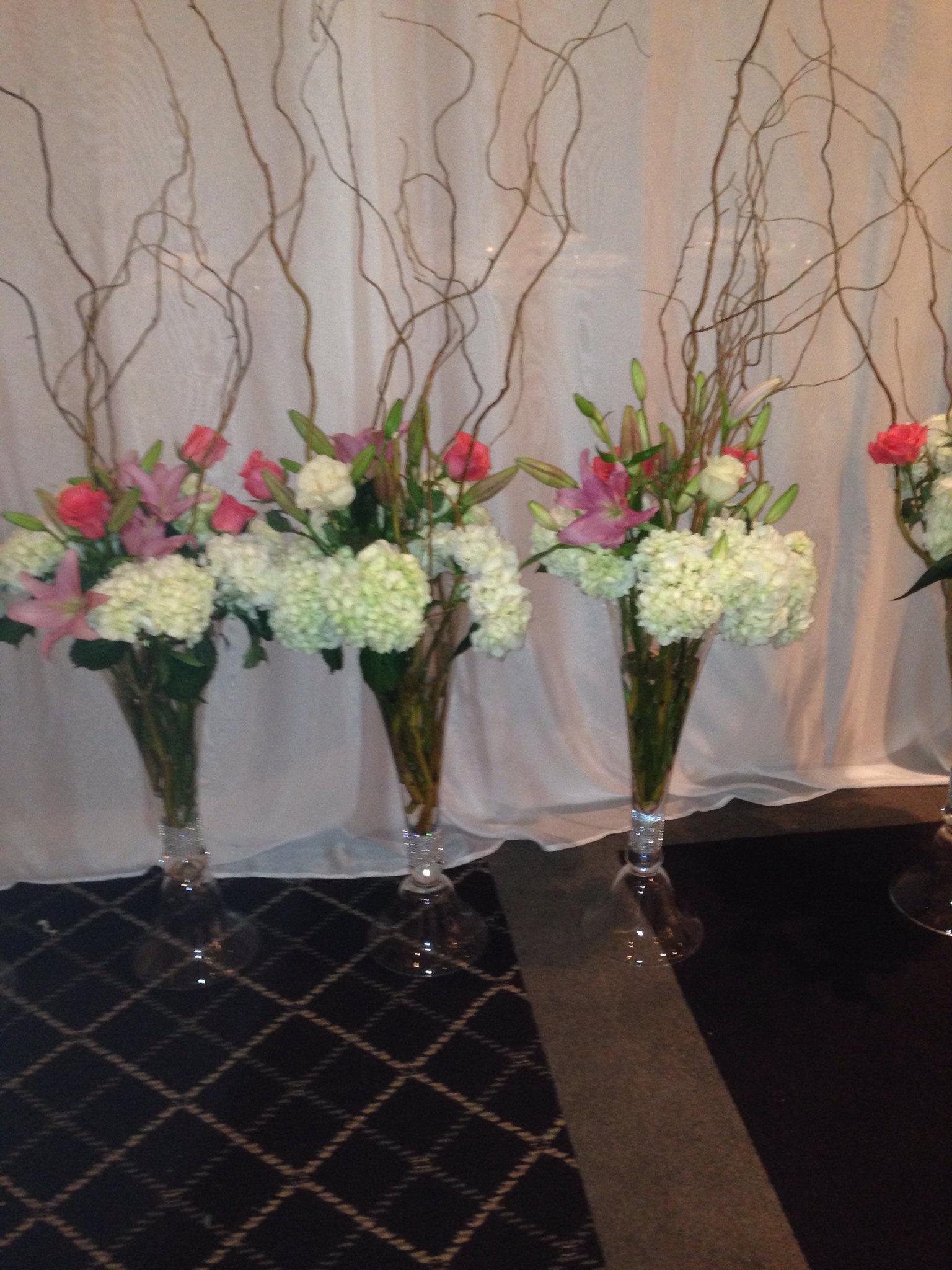 Farah florist C-P 19.     $70-80