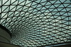 London_2014_28_BritishMuseum_003