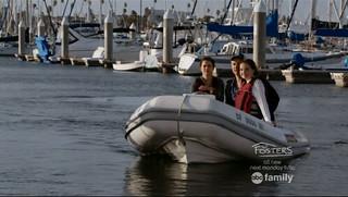S02E07-Sail