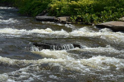 summer camp fish ny fall water creek nikon stream kayak hill falls tug nikkor taberg d7000