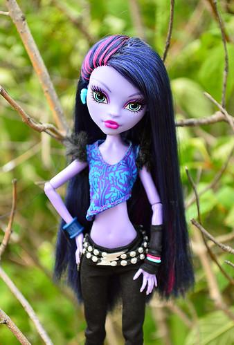 Фото наших Monster High - Страница 20 14839339291_a8a5a20cf2