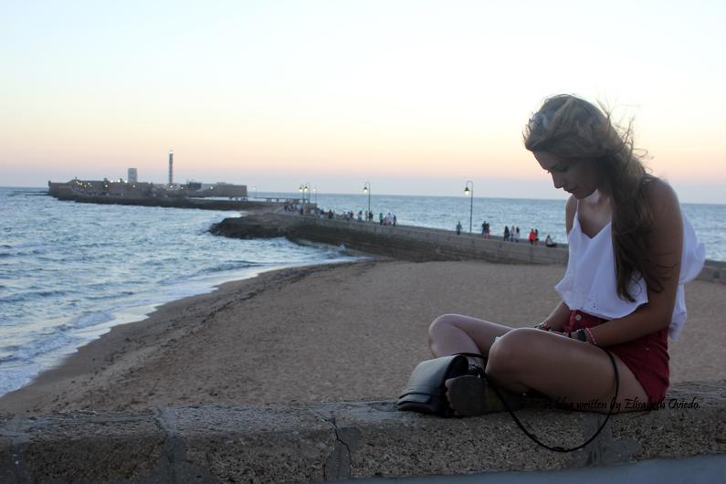 Playa La Caleta Cádiz HEELSANDROSES (3)