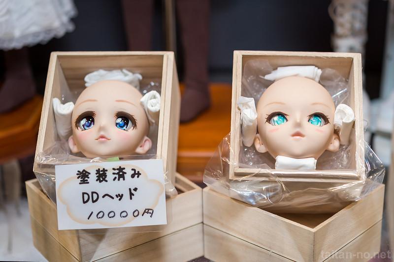 WF2014[S]_愛玩少女人形曾館-DSC_8848