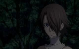 Kuroshitsuji Episode 5 Image 26
