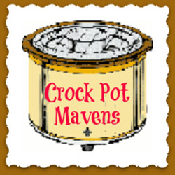 crockpotmavens-badge-250