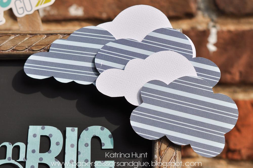 KatrinaHunt-Imaginisce-BackToSchool-Chalkboard-1000-3