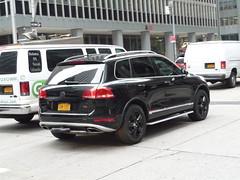 porsche(0.0), city car(0.0), porsche cayenne(0.0), automobile(1.0), automotive exterior(1.0), sport utility vehicle(1.0), executive car(1.0), wheel(1.0), vehicle(1.0), automotive design(1.0), compact sport utility vehicle(1.0), rim(1.0), volkswagen touareg(1.0), bumper(1.0), land vehicle(1.0), luxury vehicle(1.0),