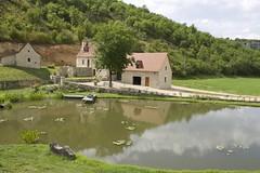 Marcilhac-sur-Célé