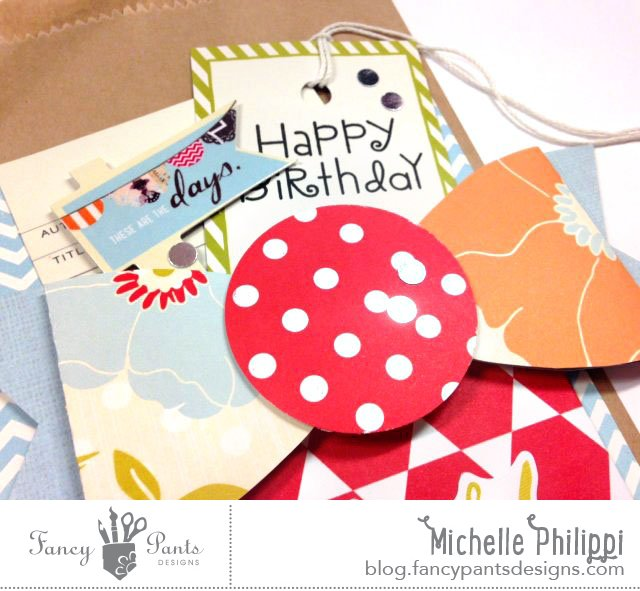 FPDBowBirthdayBags13_07092014