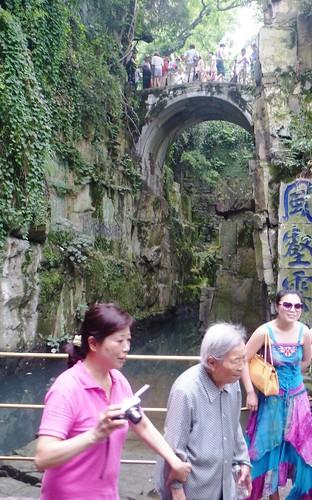 Jiangsu-Suzhou-Colline du Tigre (8)