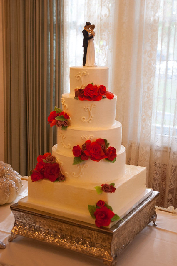Photo Gallery O Just Simply Delicious Cakes Desserts And Confections Serving Waynesville And