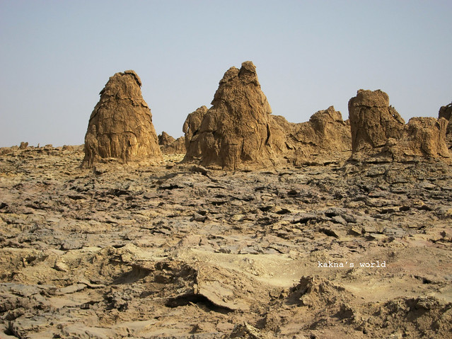 eth_danakil_salt mounds