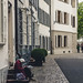 Streets of Basel #1