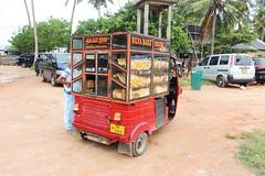 Sri Lanka - Unawatuna 2014-106
